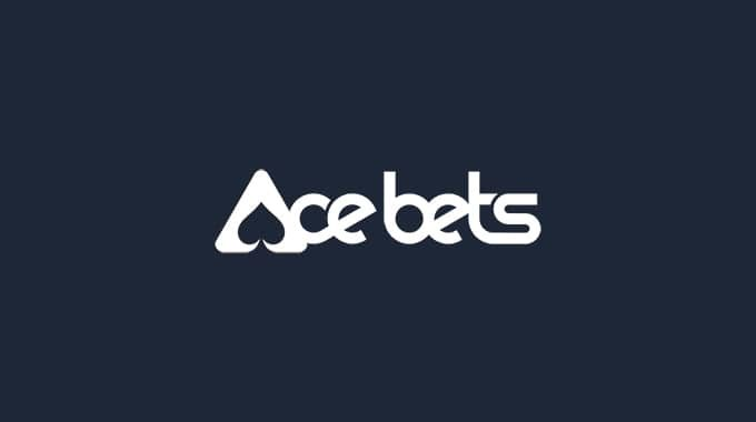 Ace Bets - Tipsters