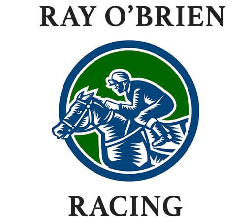 Ray O'Brien Horse Racing Tips - Ace Bets