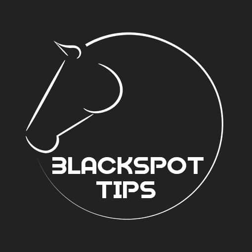 Black Spot Tips