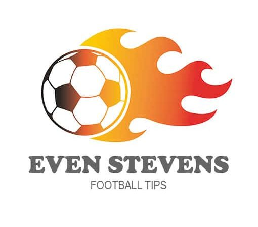 Even Stevens Football Tips